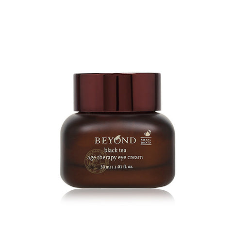 [Beyond] Black Tea Age Therapy Eye Cream