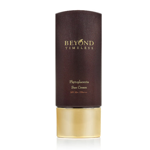 [Beyond] Phytoplacenta Sun Cream