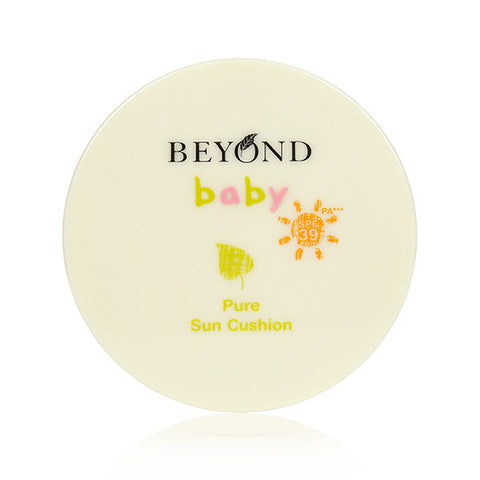 [Beyond] Baby pure Sun Cushion