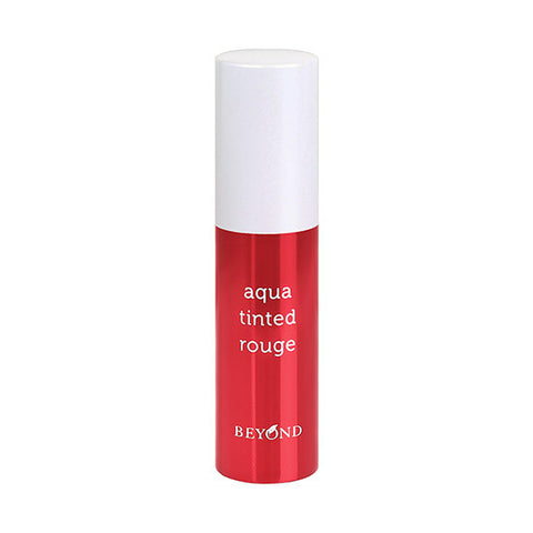 [Beyond] Aqua Tinted Rouge #11 Charming Red