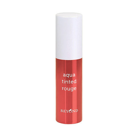 [Beyond] Aqua Tinted Rouge #12 Soft Coral