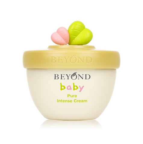 [Beyond] Baby Pure Intense Cream