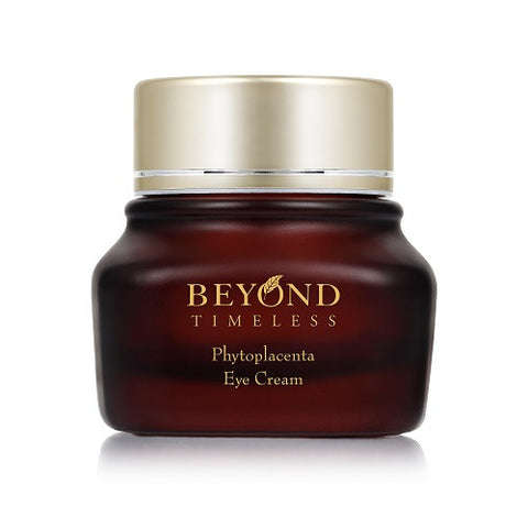 [Beyond] Timeless Phytoplacenta Eye Cream