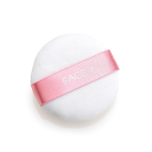 [THE FACE SHOP] Daily Beauty Tools Flawless Powder Puff