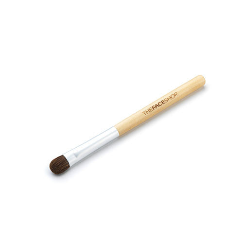 [THE FACE SHOP] Daily Beauty Tools Eyeshadow Base Brush