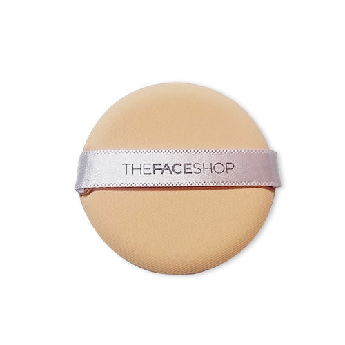 [THE FACE SHOP] Daily Beauty Tools Air Fitting Cushion Puff