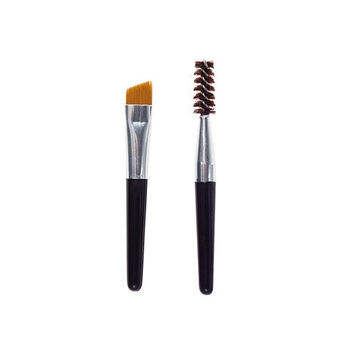 [THE FACE SHOP] Eyebrow Brush Kit