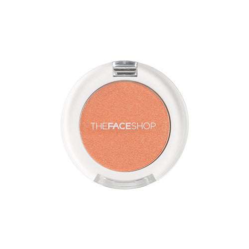 [THE FACE SHOP] Single Shadow (Shimmer)