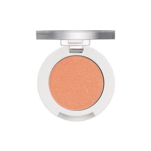 [THE FACE SHOP] Single Shadow (Shimmer)  OR03