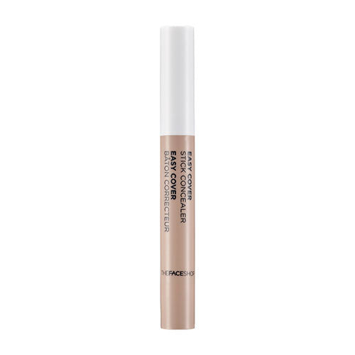 [THE FACE SHOP] Easy Cover Stick Concealer