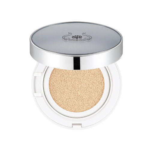 [THE FACE SHOP] CC Intense Cover Cushion SPF50+ PA+++
