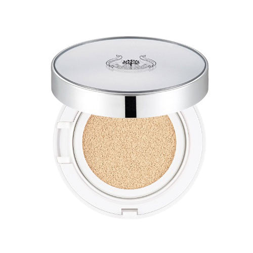 [THE FACE SHOP] CC Ultra Moist Cushion SPF50+ PA+++