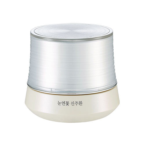 [THE FACE SHOP] Yehwadam Snow Lotus Pearl Cream