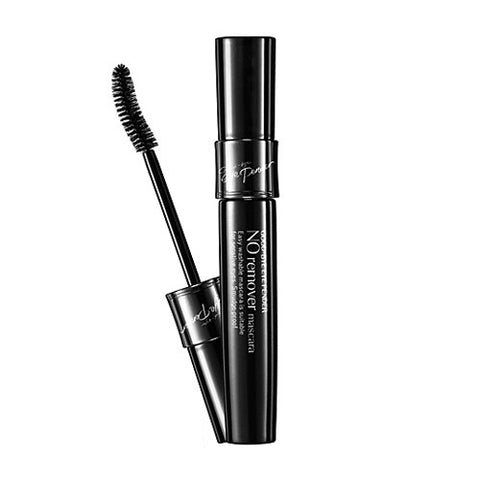 [THE FACE SHOP] VOV Good Bye Eye Panda No Remover Mascara