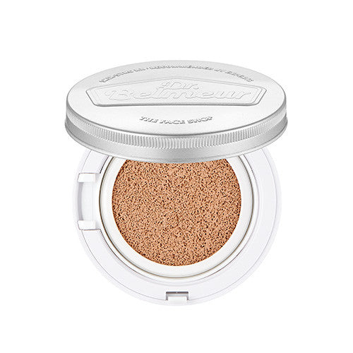 [THE FACE SHOP] Dr.Belmeur - Daily Repair Blemish Balm Cushion