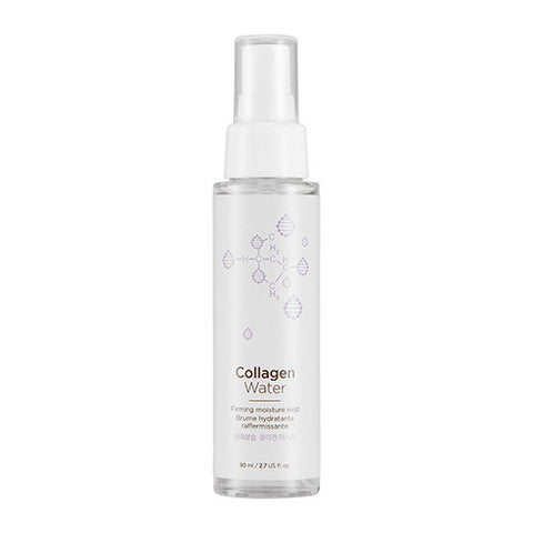 [THE FACE SHOP] Collagen Water Mist