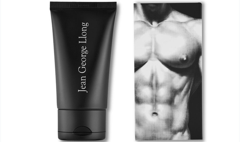 [too cool for school] ARTIFY JEAN GEORGE LLONG SUN BLOCK SPF50+/PA+++
