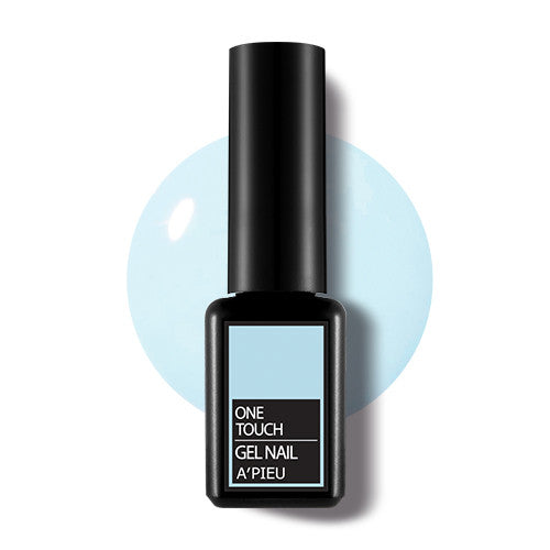 [APIEU] One Touch Gel Nail [BL01]