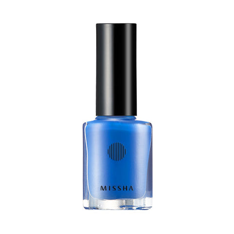 [MISSHA] Self Nail Salon Color Look [BL03]