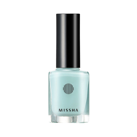 [MISSHA] Self Nail Salon Color Look [BL05]