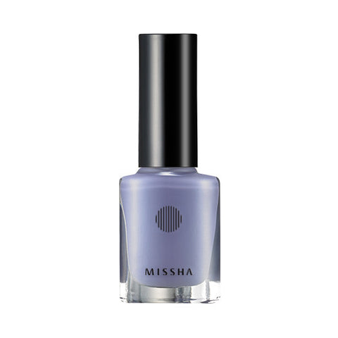 [MISSHA] Self Nail Salon Color Look [BL06]