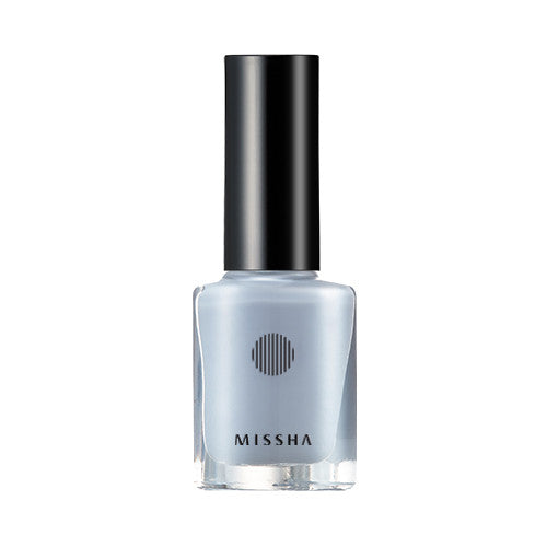 [MISSHA] Self Nail Salon Color Look [BL07]
