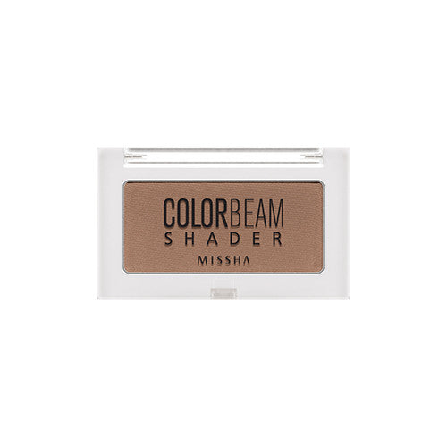 [MISSHA] Color Beam Shader BR04 Cocoball