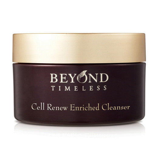 Beyond Timeless Cell Renew Enriched Cleanser