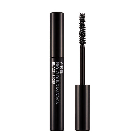 [APIEU] Pro-Curling Black Fixer Mascara