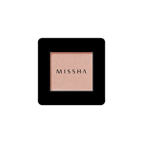 [MISSHA] Modern Shadow CREAM [CBE01]