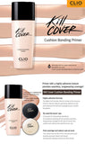 [CLIO] Kill Cover Cushion Bonding Primer