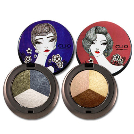 CLIO Art Shadow