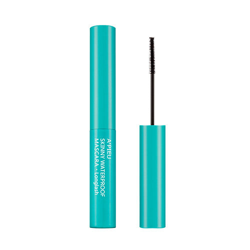 [APIEU] Skinny Waterproof Mascara [Long Lash]