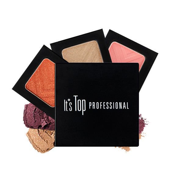 [IT'S SKIN] It's Top Professional Mono Eyeshadow