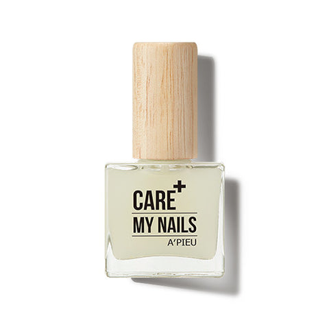 [APIEU] Care My Nails [Matt Top Coat]