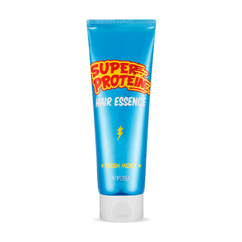 [APIEU] Super Protein Hair Essence (Fresh Moist)