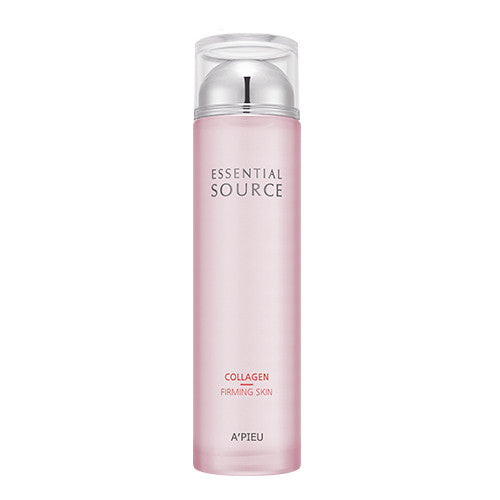 [APIEU] Essential Source - Collagen Firming Toner