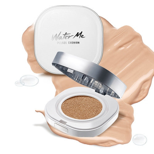 [CLIO] Water Me Please BB Cushion
