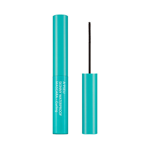 [APIEU] Skinny Waterproof Mascara [Curling]