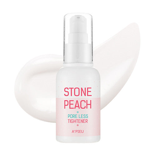 [APIEU] Stone Peach Pore Less Tightener
