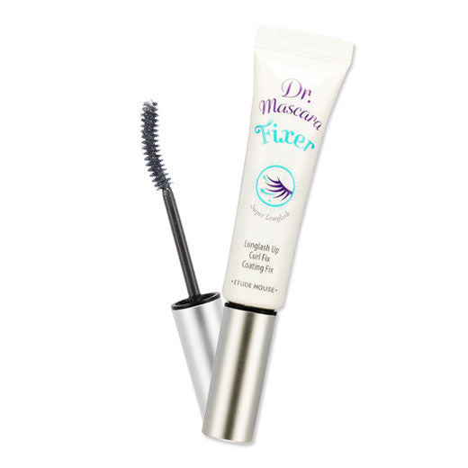 ETUDE HOUSE Dr. Mascara Fixer For Super Long Lash