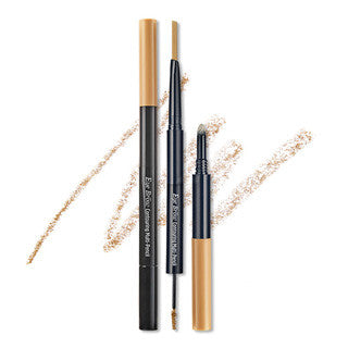 [ETUDE HOUSE] Eye Brow contouring Multi-Pencil