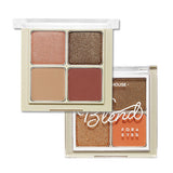 ETUDE HOUSE Blend For Eyes