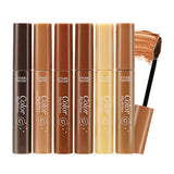 ETUDE HOUSE Color My Brows Big Size