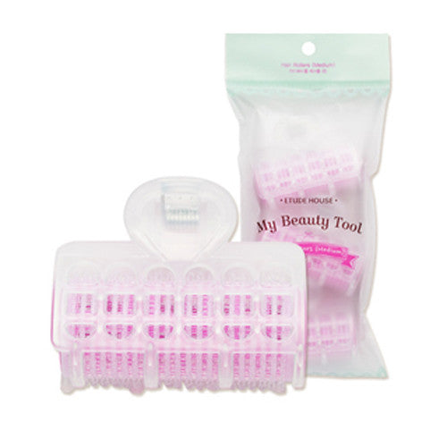 ETUDE HOUSE My Beauty Tool Hair Roll (M)