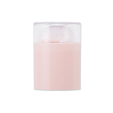 ETUDE HOUSE My Beauty Tool Pencil Sharpener