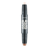 ETUDE HOUSE Play 101 Stick Contour Duo (1.7gx2)