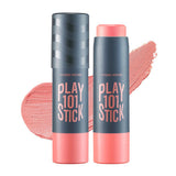 ETUDE HOUSE Play 101 Stick Multi Color
