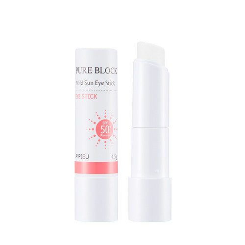 [APIEU] Pure Block Mild Sun Eye Stick
