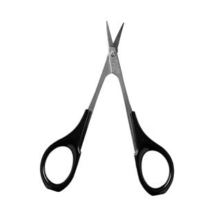 [CLIO] Beauty Scissor